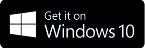 Download the Windows App